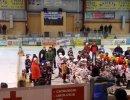 Chodovar CUP 2015