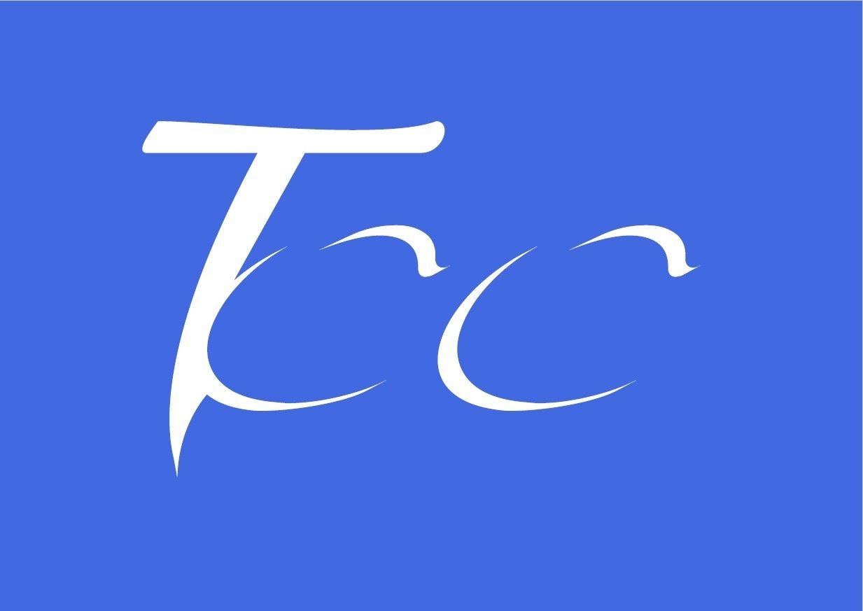 TCC - sportovní služby
