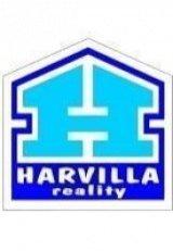 Harvilla reality