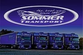 Sommer Transport