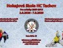 Hokejová škola HC Tachov