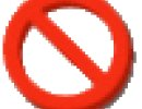 HC Tachov Vás zve na Týden hokeje.