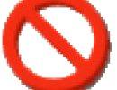 V Tachově proběhla akce Pojď hrát hokej